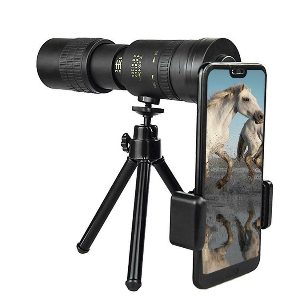 Viopio-4k-10-300x40mm-super-telephoto-zoom-monocular-telescope