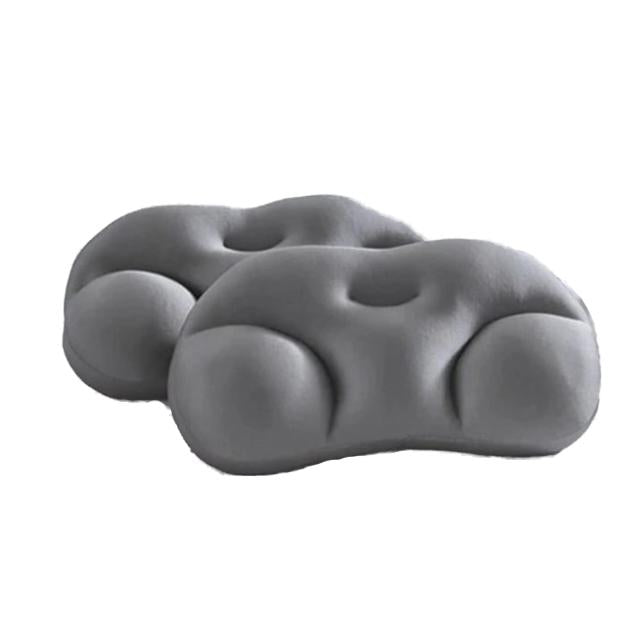 Viopio - PillowCloud - All-round Deep Sleeping Pillow