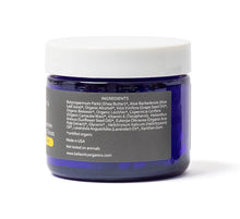 Load image into Gallery viewer, Helichrysum & Lavender Intense Hydrating Cream