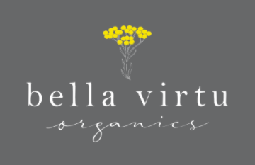 Bella Virtu Organics Gift Card