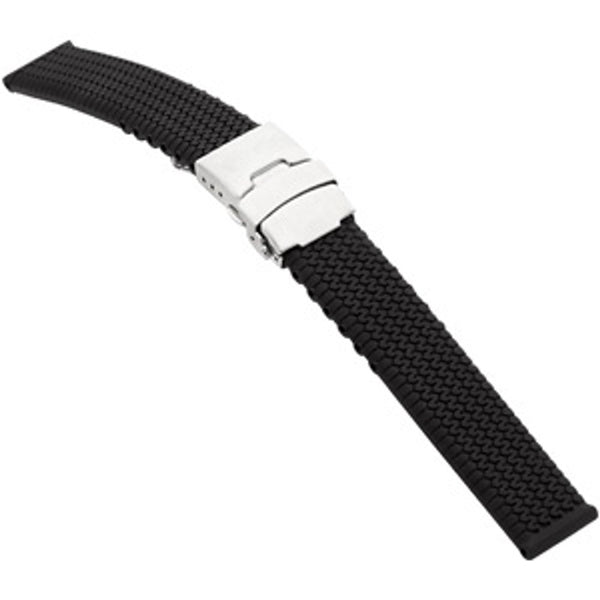 Performance Watch Bands