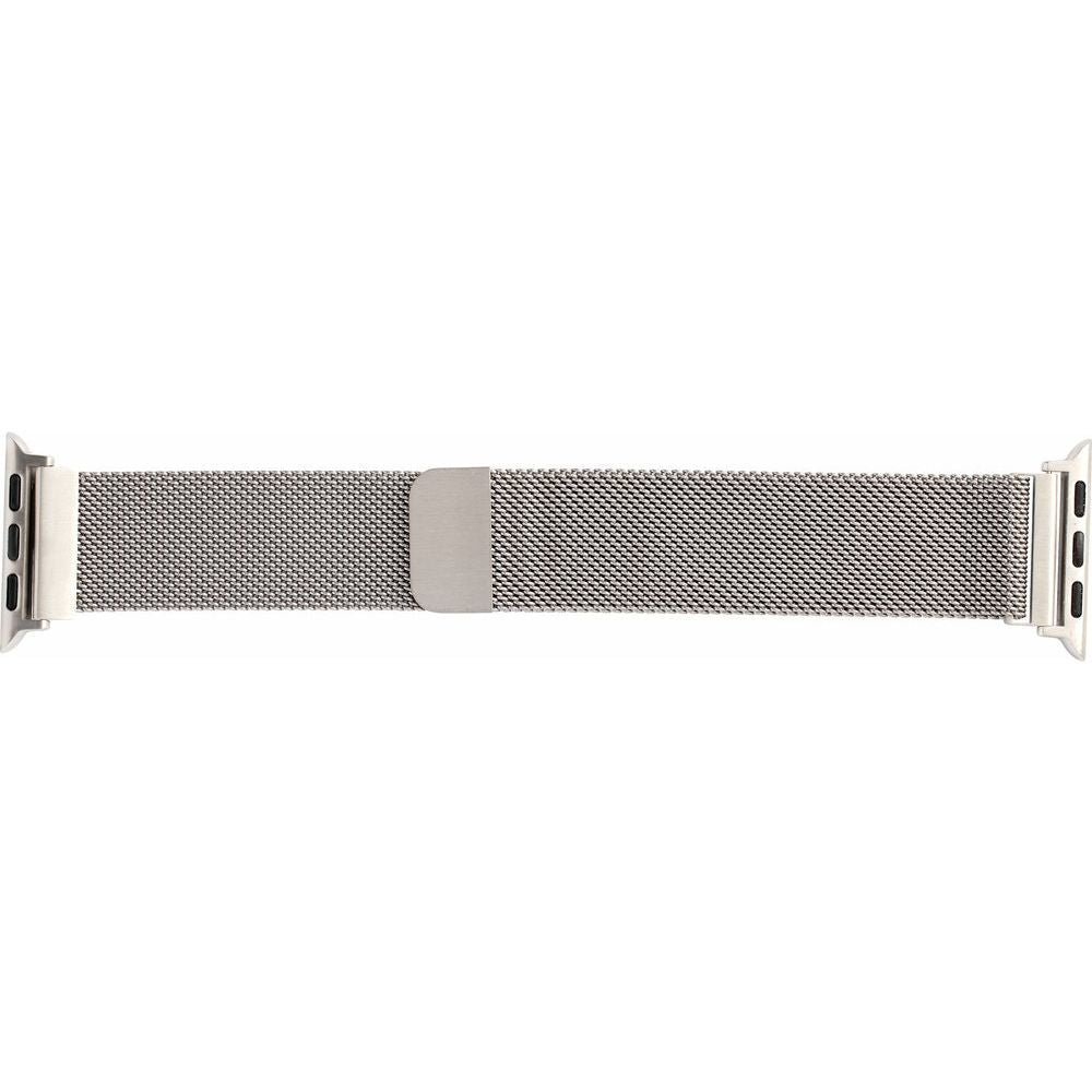 Mesh Band For Smart Watch (17289652)