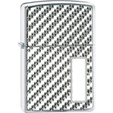 Zippo® Armor™ High Polish Chrome Lighter (5619211)