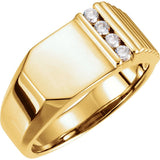 1/5 Ctw Diamond Ring (16843000)