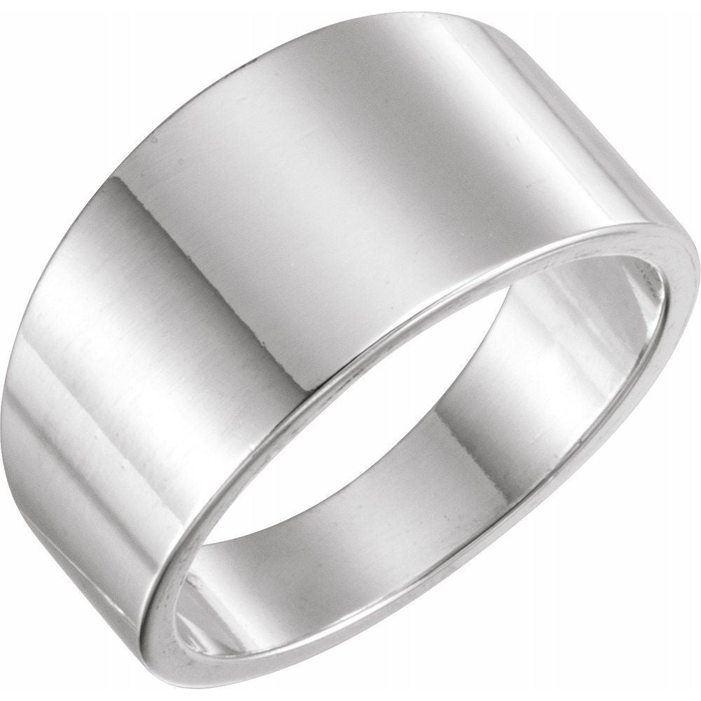 Gents Fashion Ring (2486588)