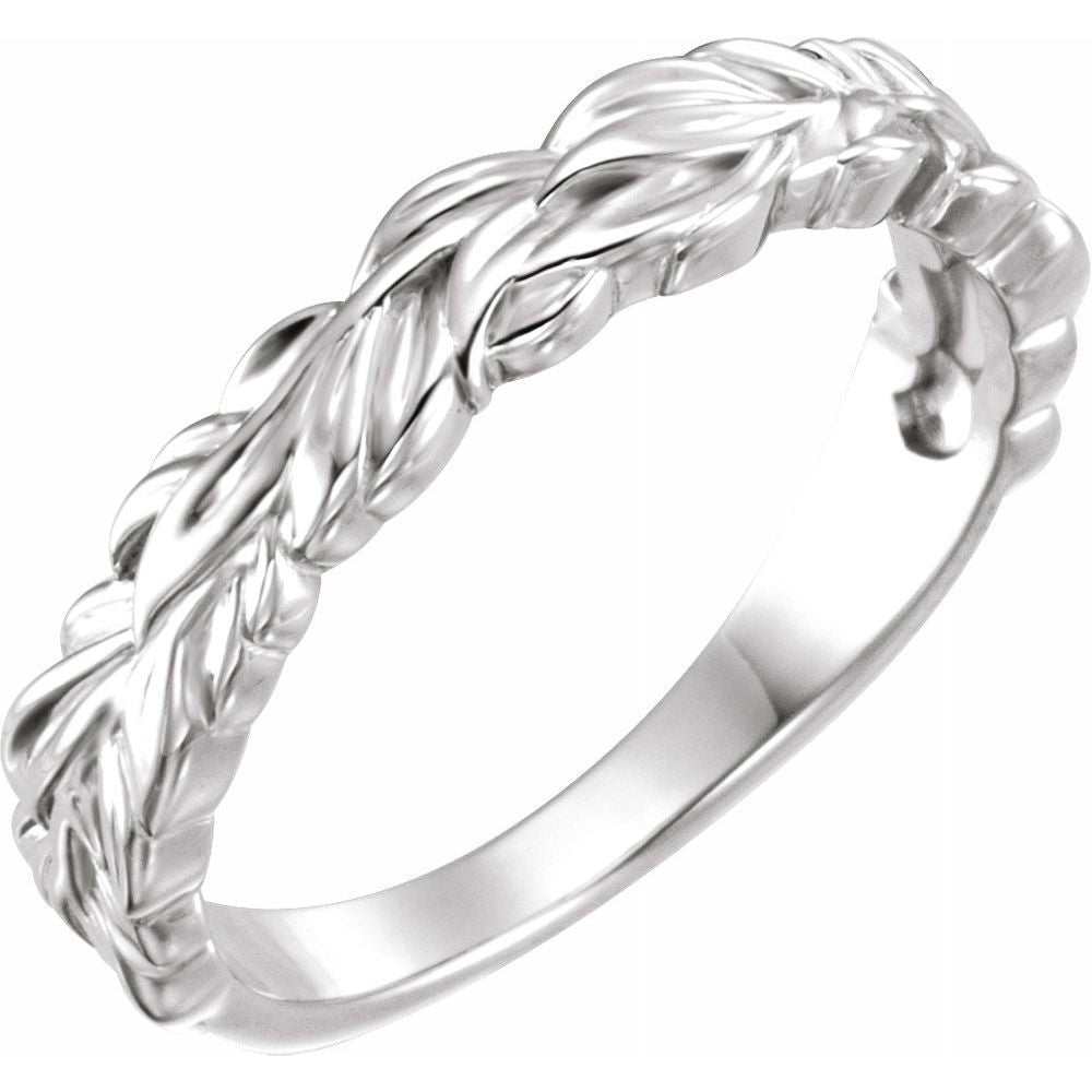 Stackable Ring (13309764)