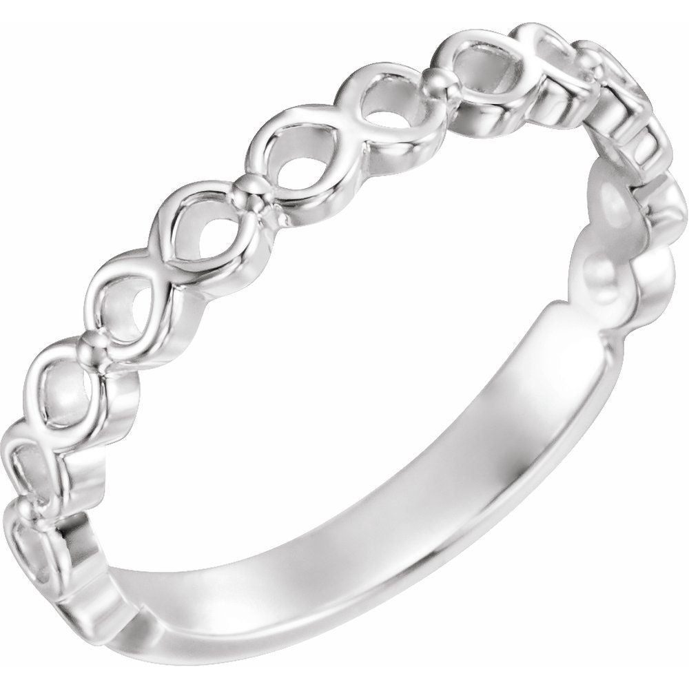 Stackable Ring (3121533)