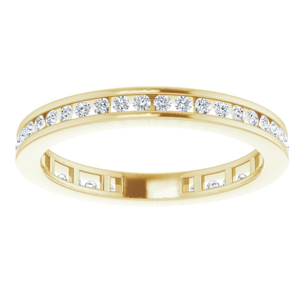 Diamond Ring (11961103)