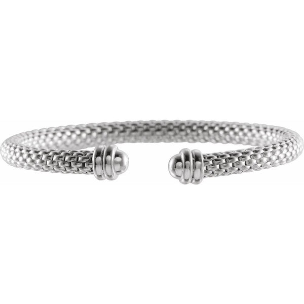 Women's Metal Fashion Bracelets