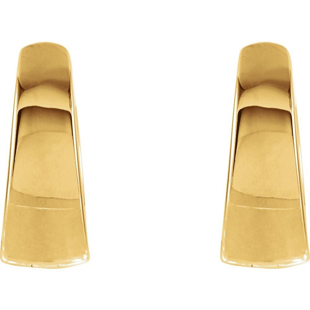 Hinged Earring (5532972)