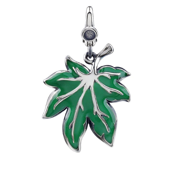Women's Enamel Metal Charms