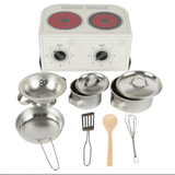 Kid's Cooking Sets