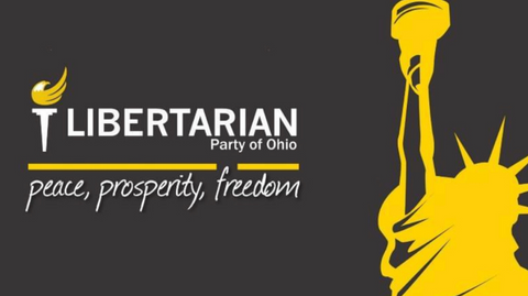 Libertarian Mayor Casts Deciding Vote Decriminalizing Marijuana in Plymouth Ohio