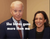 Joe Biden's VP Pick Cements Shift to the Militant, Radically Anti-Gun Left
