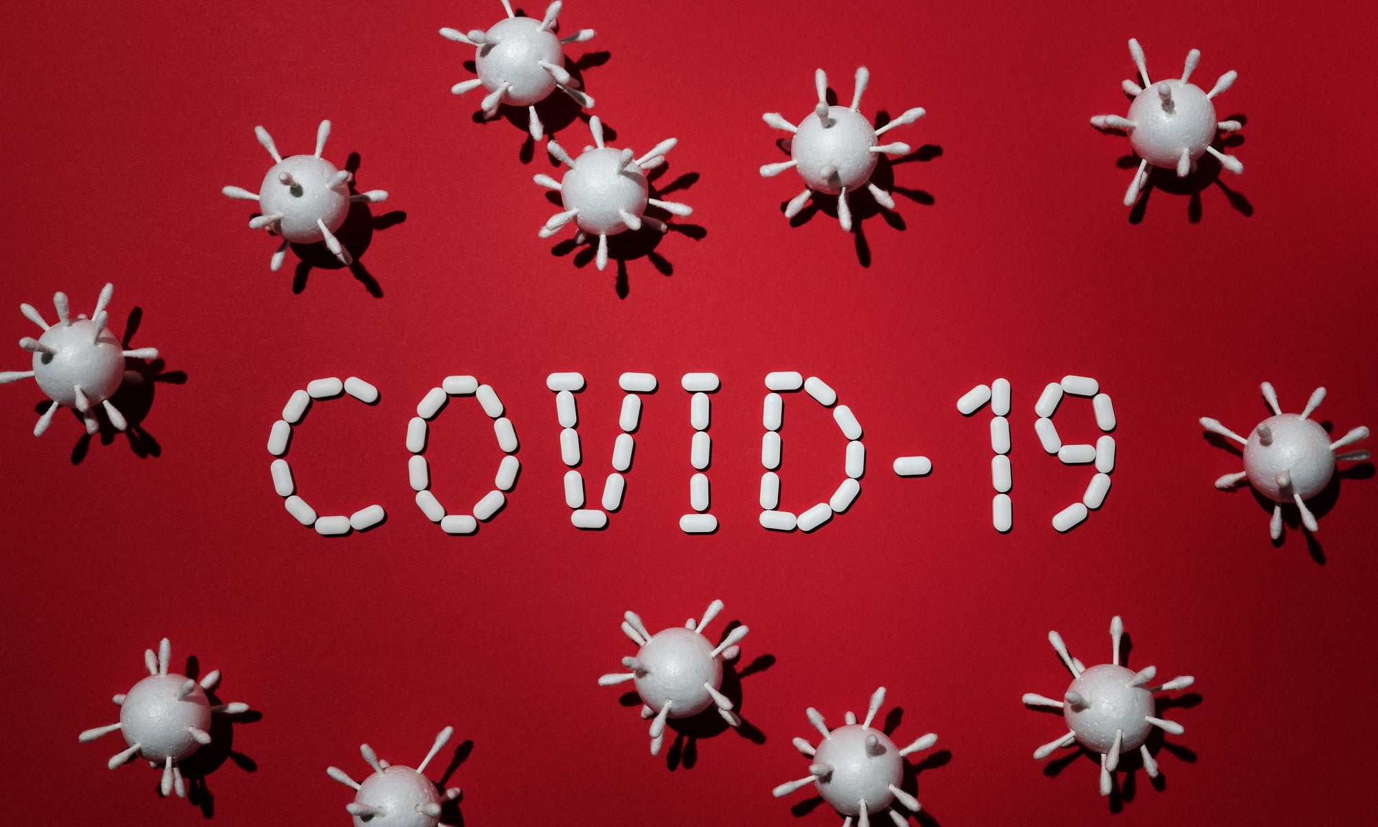 The spread of COVID - 19: How It Will Affect Our Daily Lives