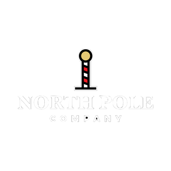 The North Pole Company