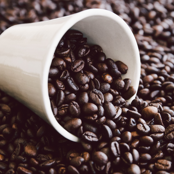 "The coffee ""dehydrates you"" myth"