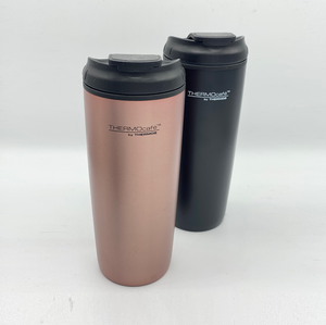 Thermocafe™️ by Thermos™️ travel mug