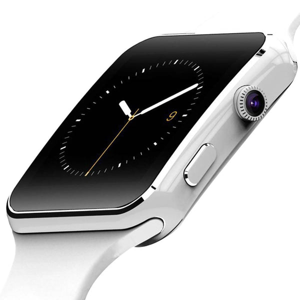 Smartwatch X7 Plus