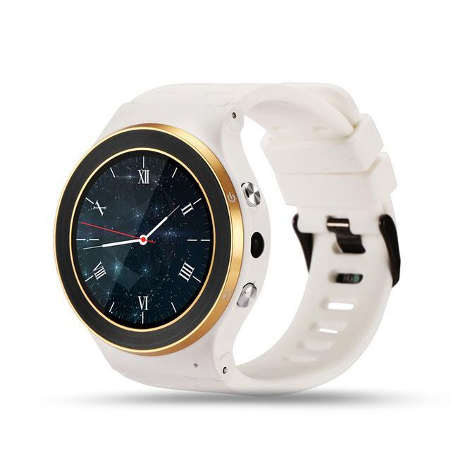 SmartWatch Femperna S99