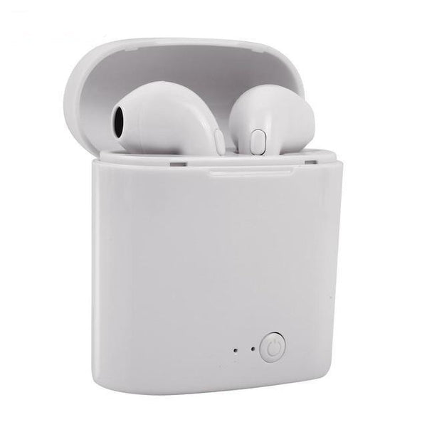 Airpod I7s MINI Bluetooth