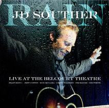 Rain - Live At The Belcourt Theatre - Digital