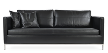 Load image into Gallery viewer, ISTANBUL SOFA