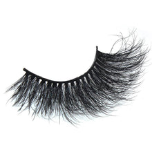 Load image into Gallery viewer, 25MM Mink Lashes - Dark Side