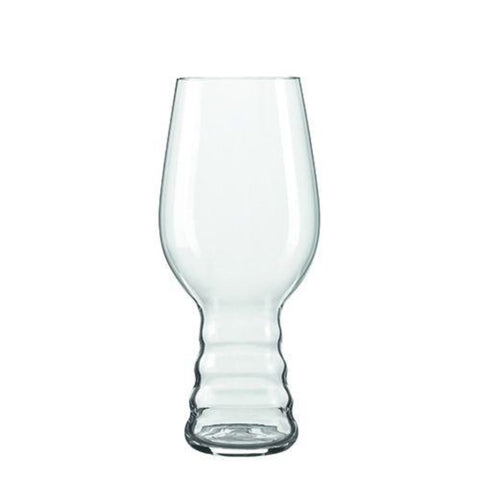 SPIEGELAU 19.1 OZ IPA GLASS (SET OF 6)