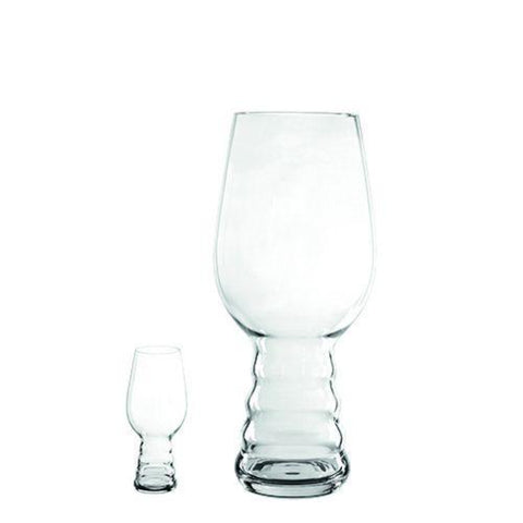 SPIEGELAU XXL IPA GLASS (SET OF 1)