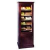 Jackson Commercial Display Humidor I