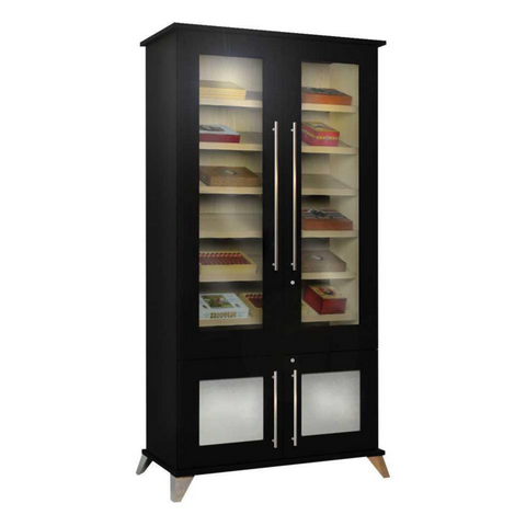 Jackson Commercial Display Humidor II