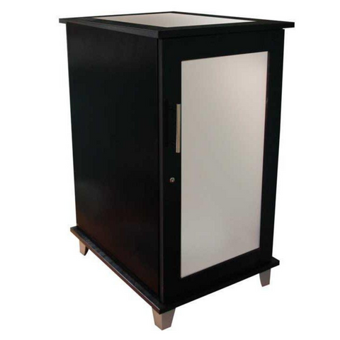 Image of Franklin Table Humidor I
