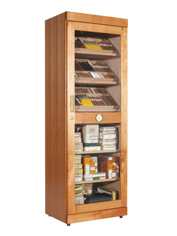 Roma Electronic Cabinet by Adorini
