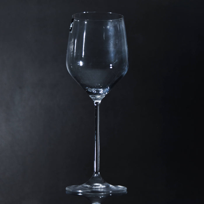Stemware Large Wine Glass Set
