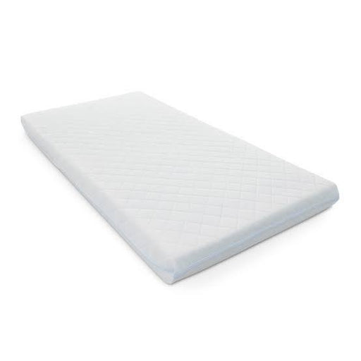 Custom Sized Baby Crib Bed Mattress - Cotton Passion