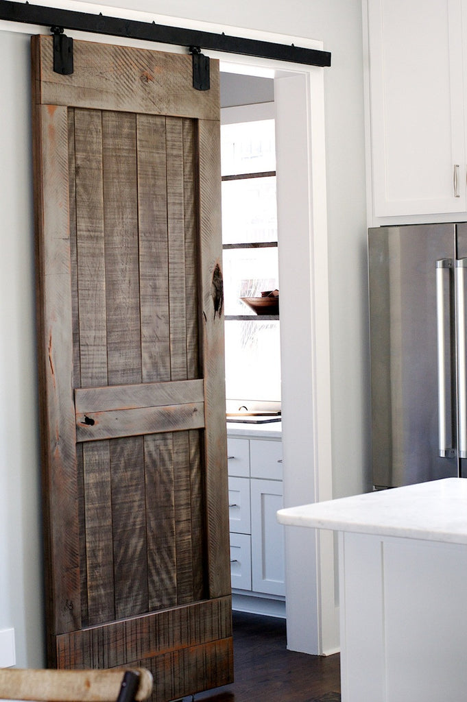 23 Small Space Secrets Revealed All Things Pin