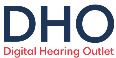 Digital Hearing Outlet