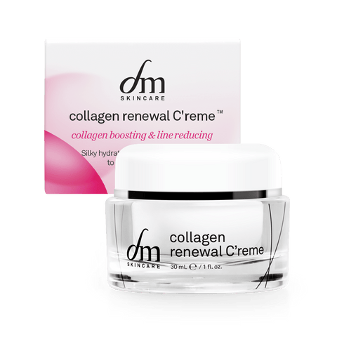 collagen renewal C'reme™