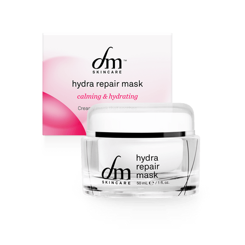 hydra-repair mask