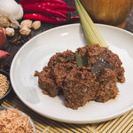 Load image into Gallery viewer, Rendang Jawa