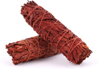 Dragons Blood Sage (Bundle of 3)