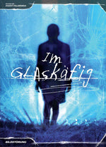 Im Glaskäfig - DVD Cover