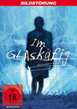 Im Glaskäfig - Budget DVD Cover