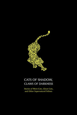 Cats of Shadow, Claws of Darkness