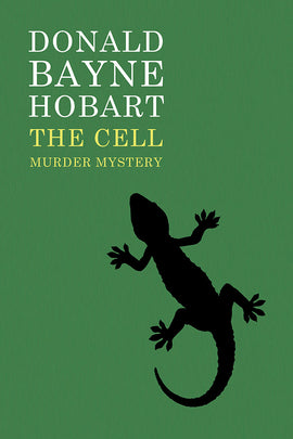 The Cell Murder Mystery