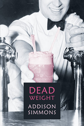 Simmons: Dead Weight