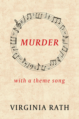 Murder with a Theme Song