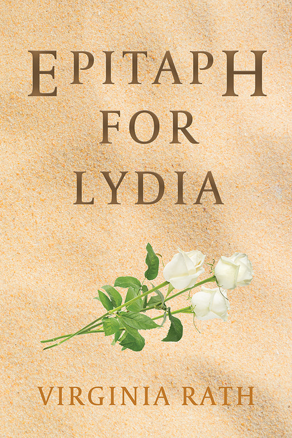 Epitaph for Lydia