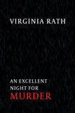 Rath: An Excellent Night for Murder